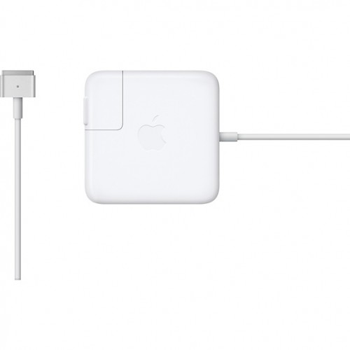 AP9964-O, APPLE ORIGINAL 16.5-18.5V, 4.6A, TIP MAGSAFE 2, 85W, AC ADAPTER PRO